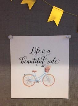 bike-sign_3