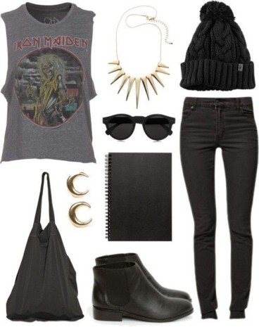 Outfit1_inspo