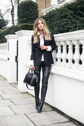 Outfit5_inspo