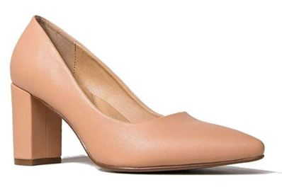 nude shoes_2