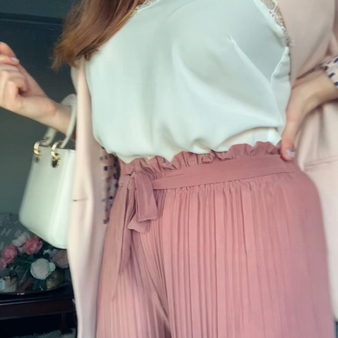 Outfit3_4