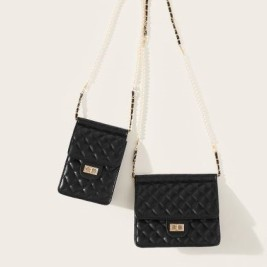 2black bags